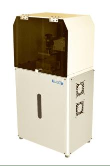 Kraft3D printer